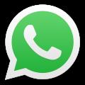 Заказать гостевой пропуск на автомобиль теперь можно и через WhatsApp!
