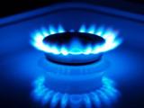 Заключение договора на техническое обслуживание газопроводов и газового оборудования