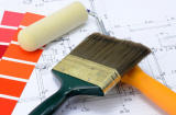 Требования и правила проведения ремонтно-отделочных работ